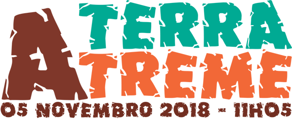 ATERRATREME logotipo 2018-1